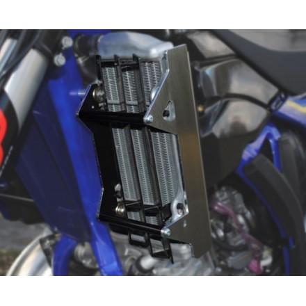 Protections de Radiateurs UP Yamaha WRF 250/450
