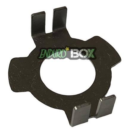 Rondelle De Blocage De Noix d'Embrayage SHERCO Enduro Box