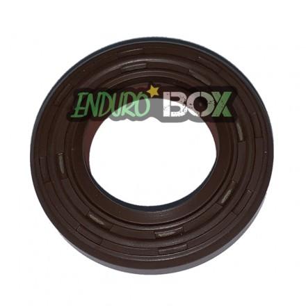 Joint Spy Vilebrequin Gauche GASGAS Enduro Box