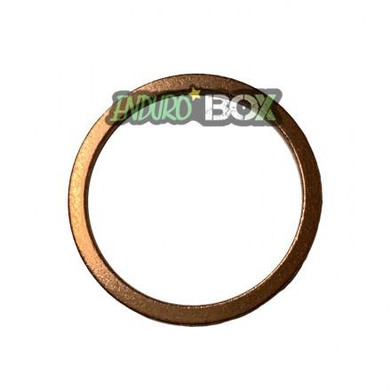Joint Bouchon PréFiltre SHERCO Enduro Box