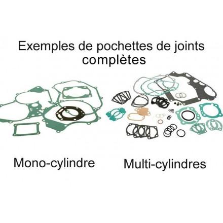 Pochette de Joints Moteur CENTURO GASGAS Ec 200/250/300cc Enduro Box