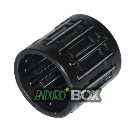 Roulement Axe de Piston NTN GasGas/TM Enduro Box
