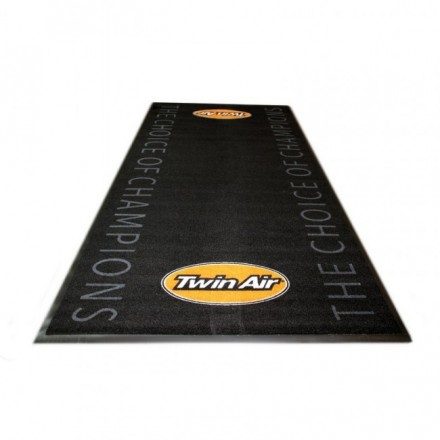 Tapis Environnemental TWIN AIR Enduro Box