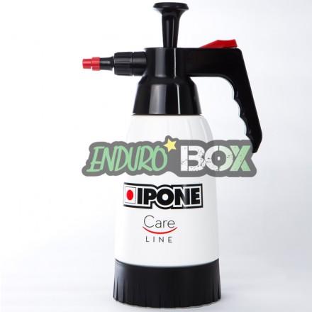 Pulvérisateur Préssurisé IPONE Enduro Box