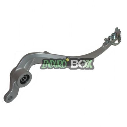 Pédale de Frien GASGAS 18-Auj Enduro Box