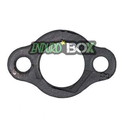Joint Support Entrée Eau GASGAS 12-17 Enduro Box