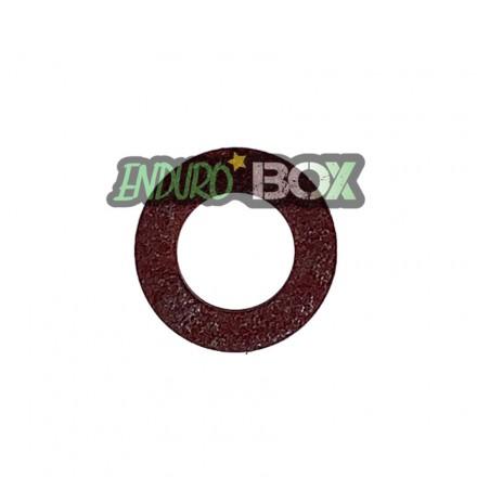 Joint Reniflard/Vis Pompe à Eau GASGAS 04-Auj Enduro Box