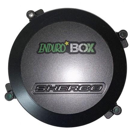 Carter Embrayage SHERCO 2 Temps + 450/500 SEF Enduro Box