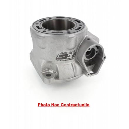 Cylindre S3 Racing Sherco 300cc 14-15 Echange Standard