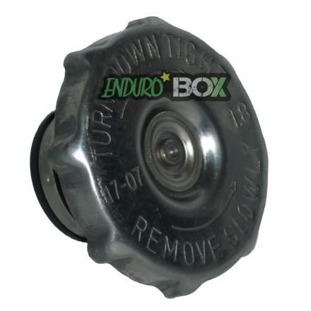 Bouchon de Radiateur SHERCO 18-Auj Enduro Box