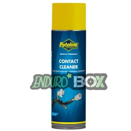 Contact Cleaner PUTOLINE Enduro Box