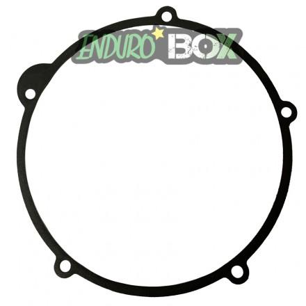 Joint Carter Embrayage GASGAS 03-13 Enduro Box
