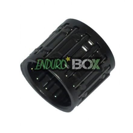 Cage à Aiguille Axe de Piston SHERCO Enduro Box
