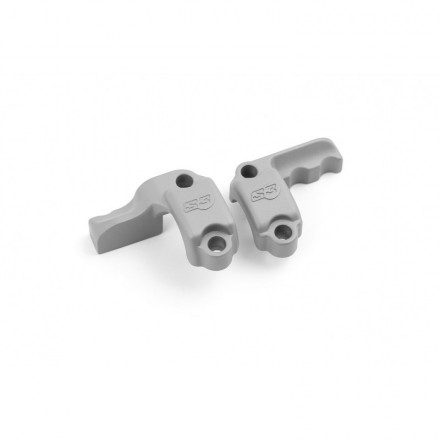 Renforts Maitre Cylindre S3 parts Brembo Alu Enduro Box