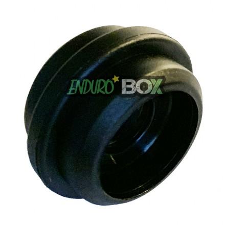 Galet de Chaine SHERCO 06-Auj Enduro Box
