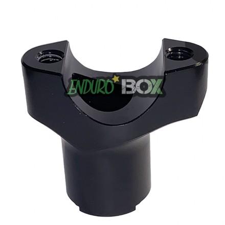 Pontet de Guidon SHERCO 50mm (+7,5mm) Enduro Box