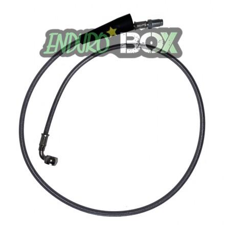 Durite Embrayage SHERCO 12-Auj Enduro Box