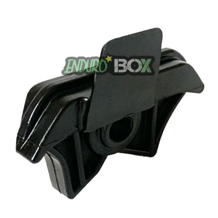 Patin de Chaine Avant Inferieur SHERCO 12-Auj Enduro Box