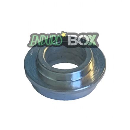 Rondelle Entretoise Inferieur SHERCO 20-Auj Enduro Box