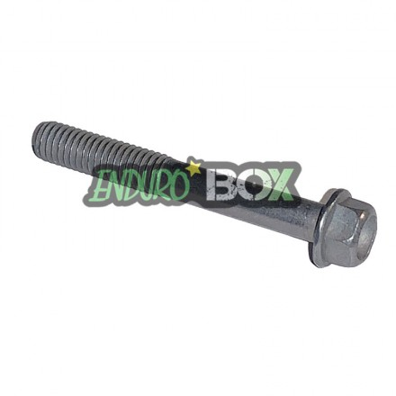 Vis M6x45 SHERCO Enduro Box