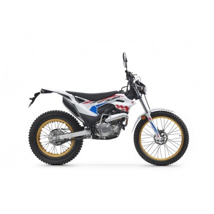 MONTESA 4 Ride 2020 Enduro Box