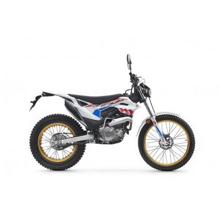 MONTESA 4 Ride 2020 Enduro Box
