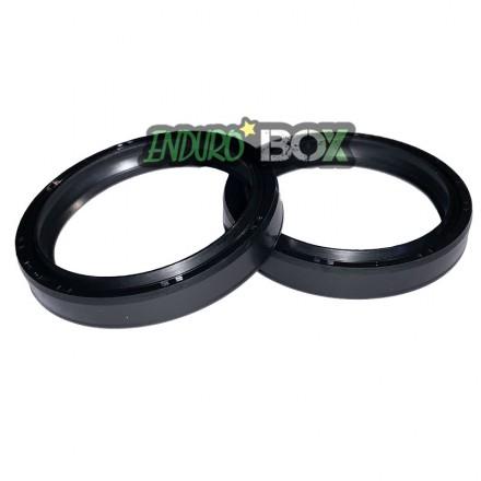 Joints Spy de Fourche SHERCO Kayaba Enduro Box