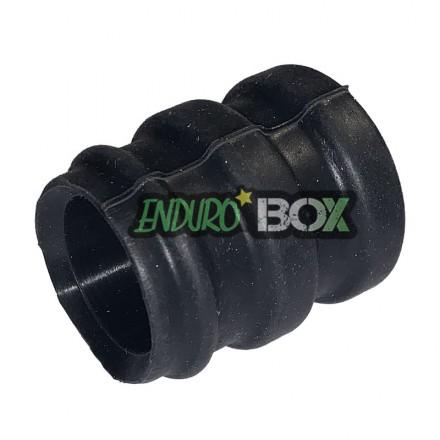 Manchon Echappement SHERCO 125cc 2 temps 18-Auj Enduro Box
