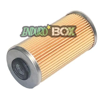 Filtre à Huile SHERCO Enduro Box