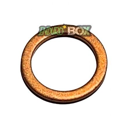 Rondelle Vis Banjo SHERCO 13-Auj Enduro Box