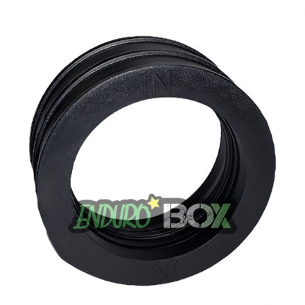 Manchon Culasse/Injection SHERCO 4Temps 14-Auj Enduro Box
