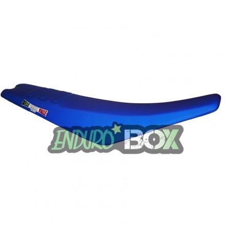 Selle SHERCO Bleue Enduro Box