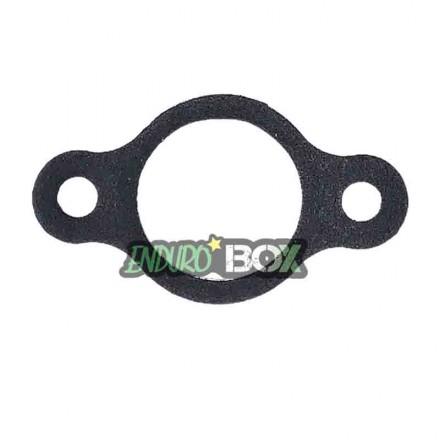 Joint Support Actuateur Sherco SE 18-Auj Enduro Box