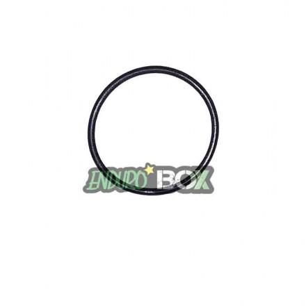 Joint Torique Actuateur Sherco SE 18-Auj Enduro Box