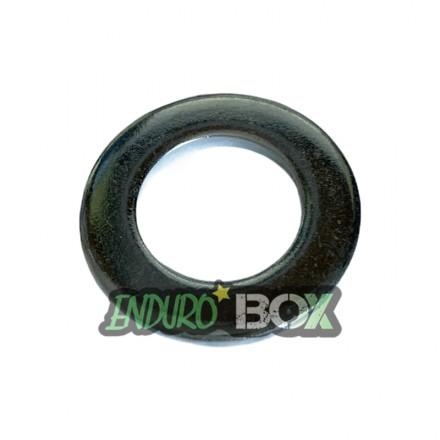 Rondelle Axe de Bras Oscillant SHERCO 20-Auj Enduro Box