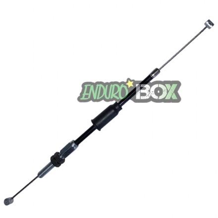 Câble Valves Echappement Supérieur SHERCO 125cc 18-Auj Enduro box