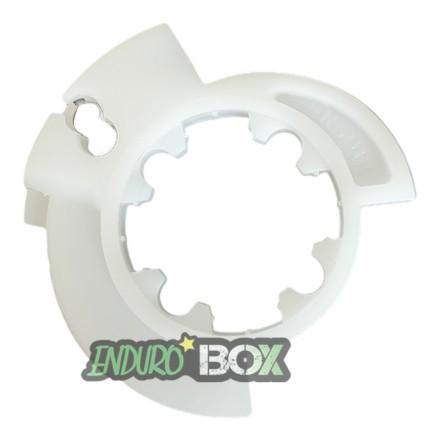 Cam de poignée de Gaz SHERCO 2 Temps Enduro Box