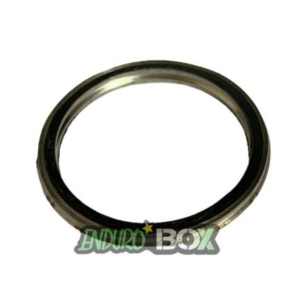 Joint Alu Echappement Sortie de Cylindre SHERCO Enduro Box