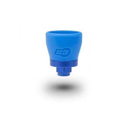 Ressort Pédale de Frein Racing Bleu S3 PARTS Sherco 07-Auj Enduro Box