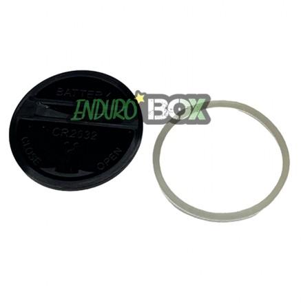Kit Capot Compteur de Vitesse SHERCO 14-Auj Enduro Box