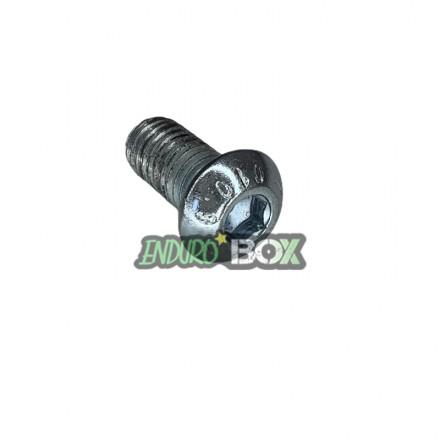 Vis Butée de Direction SHERCO 12-Auj Enduro Box