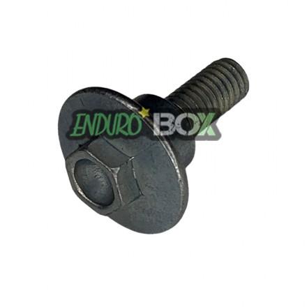 Vis Carrénage SHERCO 20mm Enduro Box