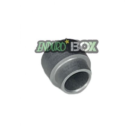 Entretoise Came Homologation SHERCO 12-Auj Enduro Box