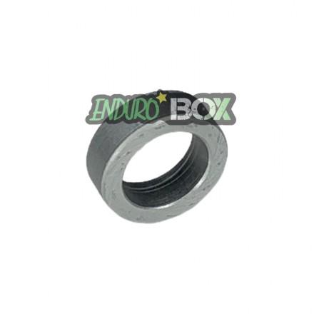 Entretoise Ressort de Bequille SHERCO 12-Auj Enduro Box