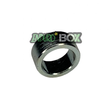 Entretoise Interne de Bequille SHERCO 12-Auj Enduro Box