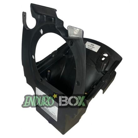 BoItier de Filtre SHERCO 12-Auj Enduro Box