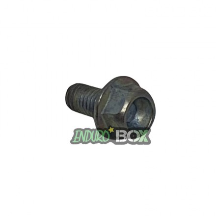 Vis M6x10 TP EP SHERCO Enduro Box