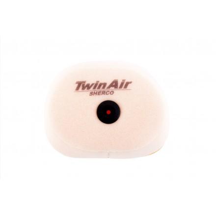 Filtre à Air TWIN AIR Sherco 4 Temps 04-11 Enduro Box