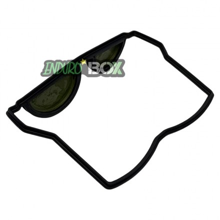 Joint Couvre Culasse SHERCO 250cc/300cc SEF 08-Auj Enduro Box