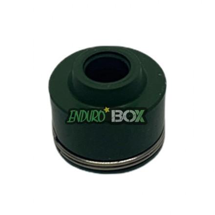 Joint de Queue de Soupape SHERCO 250cc/300cc SEF 08-Auj Enduro Box